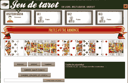 Jouer au Tarot en ligne 6aedd96eaca7