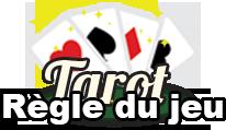 Tarot règle du jeu